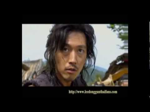 Tshuav Kuv Ne by Julie (Hmong) - Chuno: The Slave Hunters (видео)