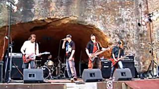 Video GIBBET: FÍZL ( Pekelné doly 2011 )