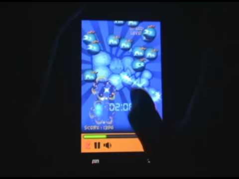 Video of Bomby Bomb Free