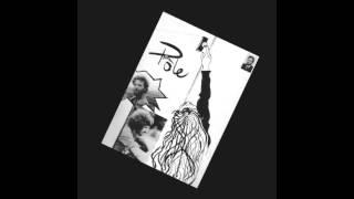 "Download Lagu Pôle ""Osiris"" Mp3"