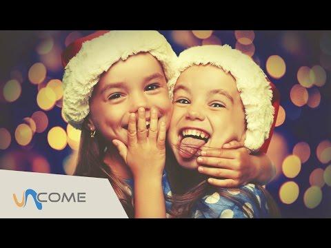 tradizioni natalizie più strane nel mondo!