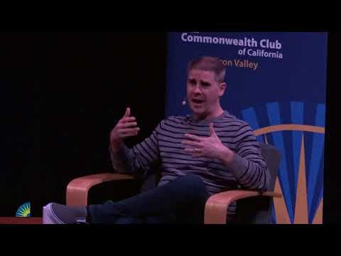 DAN PFEIFFER: CO-HOST OF POD SAVE AMERICA AND FORMER WHITE HOUSE COMMUNICATIONS DIRECTOR