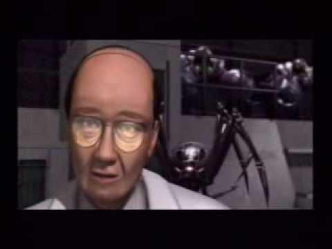 spider man playstation 2000