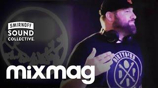 Claude VonStroke - Live @ Mixmag Lab 2015
