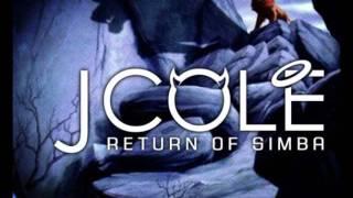 Video J. Cole - Return Of Simba MP3, 3GP, MP4, WEBM, AVI, FLV September 2019