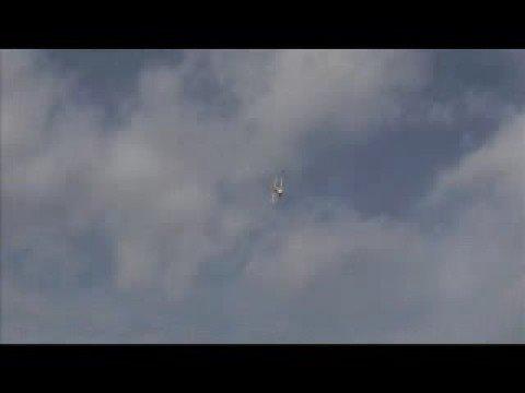 Video airvenice ultimate biplano dl50 alessandro aeromodello download in MP3, 3GP, MP4, WEBM, AVI, FLV January 2017