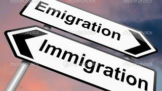 Иммиграция в США из СССР, гонение христиан в СССР