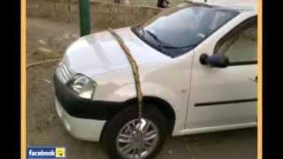 عکسهای خنده دار ایران 2