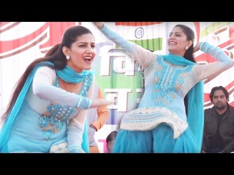 Video Live Dance Sapna Dancer    खूबसूरत हसीना बन्दूक वाली    Latest Haryanvi Dance 2017   हुसन की बन्दूक download in MP3, 3GP, MP4, WEBM, AVI, FLV January 2017
