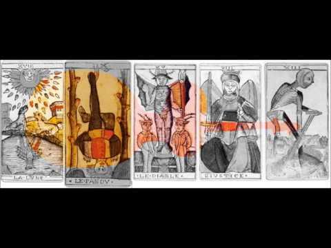 """John Corigliano: Violin Concerto No. 1 """"The Red Violin"""" (1999/2003)"""
