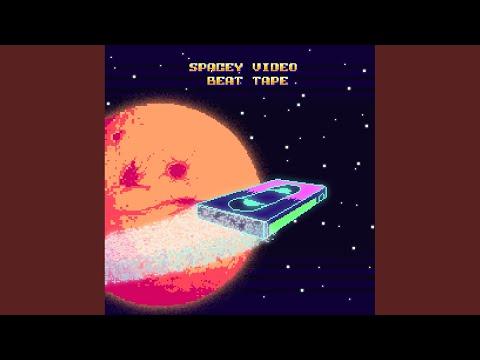 21 (Original Mix)