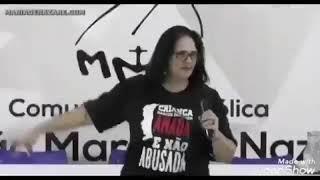 Cabedelo: governistas entram com mandado de segurança contra Geusa
