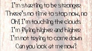 Keke Palmer - Look At Me Now - YouTube