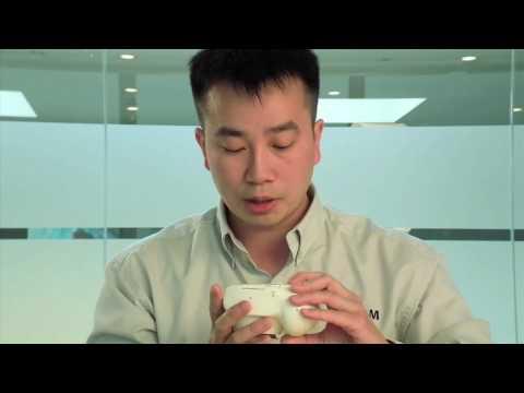 Fuji Guys - Instax Mini 7s Instant Camera