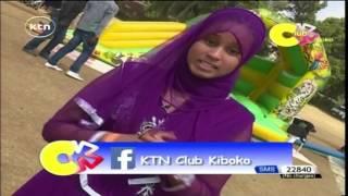 Club Kiboko September 24 2016 (part 1)