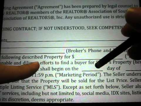 Goodreader for Real Estate Agents Ipad/Iphone