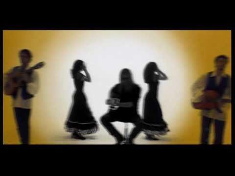 """La Fuertezza - """"Llegando"""" Official Videoclip"""