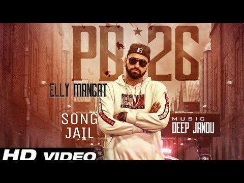 Jail Songs mp3 download and Lyrics