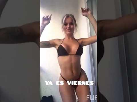 Video XXX Con Su Tío Próximo video download in MP3, 3GP, MP4, WEBM, AVI, FLV January 2017