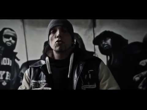 """Xoko Suizo feat. Loko23 & DJ Laese – """"El objetivo"""" [Videoclip]"""