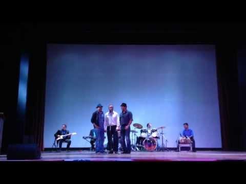 Video Manorites '88 Batch Silver Jubilee Reunion! Purani Jeans aur Guitar! The Manor House Hoarses download in MP3, 3GP, MP4, WEBM, AVI, FLV January 2017