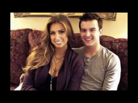 KleWdSide - A.J. McCarron's Girlfriend Katherine Webb. Beautiful women don't have to work to become rich and famous.