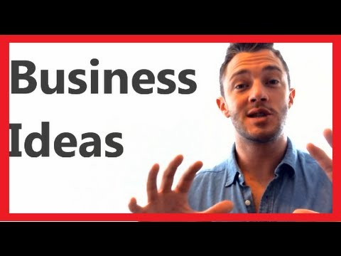 Business Ideas – 2 Top MUST SEE Small Business Ideas Secrets | Home Business Ideas