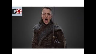 Fala Pessoal, tudo beleza? Retornamos com as análises dos episódios de Game Of Thrones. Deixe seu comentário e se...