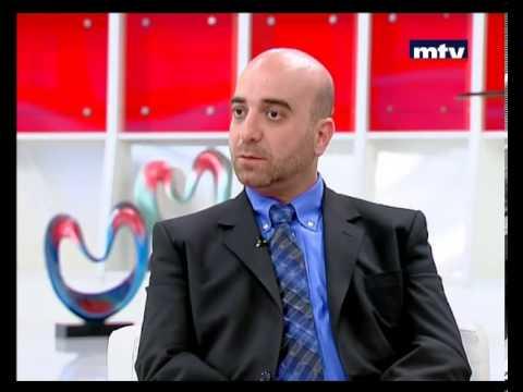 Baynetna - Pierre Samiya 22/05/2013