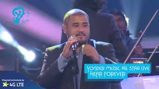 Video YOUNG LEX & MIKE MOHEDE Live @ Yonder Music Event MP3, 3GP, MP4, WEBM, AVI, FLV Maret 2019