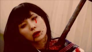 Nonton Tomie Unlimited   The Podcast Guys Watch Film Subtitle Indonesia Streaming Movie Download