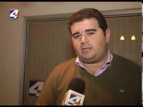 Nueva UTU para Paysandú: Diputado Olivera dice que es necesaria