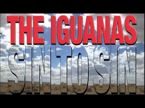 The Iguanas - Oye Mi Cumbia