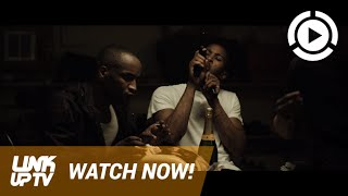Nonton The Intent (Official Trailer) Starring Krept & Konan, Fekky, DVS, Scorcher Film Subtitle Indonesia Streaming Movie Download
