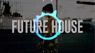 Video Sean Paul - No Lie Ft. Dua Lipa (Choujaa Remix) download in MP3, 3GP, MP4, WEBM, AVI, FLV January 2017