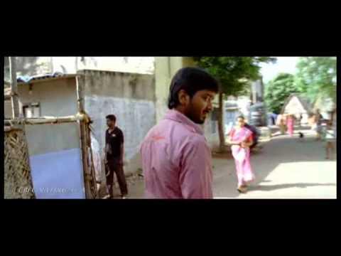 Video Nandha Nandhitha Trailer download in MP3, 3GP, MP4, WEBM, AVI, FLV January 2017