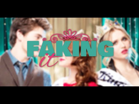 VEDA #7 | Faking It