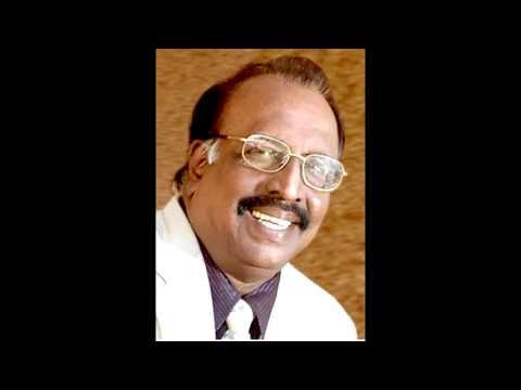 Video Tribute to Wilfy Rebimbus   Maria   Mog Ani Maipas   Konkani Hits download in MP3, 3GP, MP4, WEBM, AVI, FLV January 2017