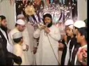 Noor Wala Aya Hei Owais Raza Qadri At Oldam Uk