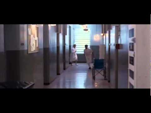 The Ward (2010) Clip - Open The Door Italian