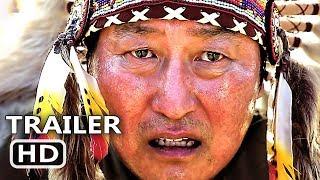 PARASITE Trailer (2019) Bong Joon Ho by Inspiring Cinema