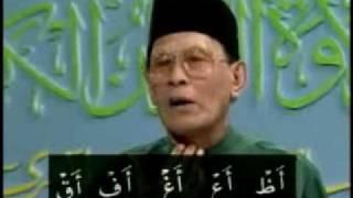Video Belajar Tajwid Al Quran - Part 2A (Penuturan Huruf Hijaiah Dimatikan) MP3, 3GP, MP4, WEBM, AVI, FLV Oktober 2018