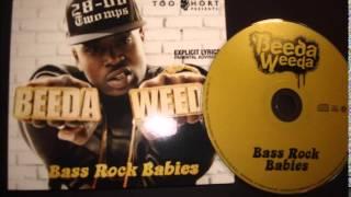 Beeda Weeda - Hustla (Feat. E-40)