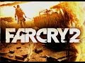 Far Cry 2 Let 39 s Play En Espa ol Capitulo 1