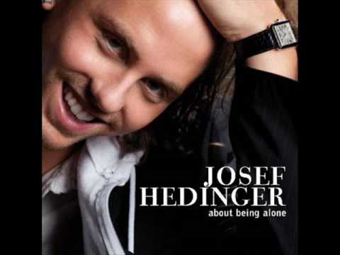 Tekst piosenki Josef Hedinger - Stiletto po polsku