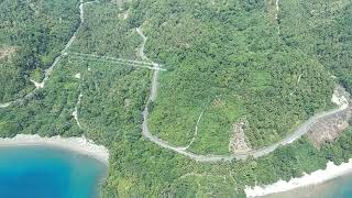 Video Gempa Palu Sulawesi tengah MP3, 3GP, MP4, WEBM, AVI, FLV Oktober 2018