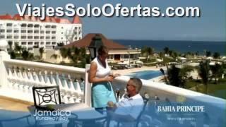 http://www.viajessoloofertas.com/index.php/mod/alojamientos_desde/cadena/1 Descubre hoteles que ofrecen un todo incluido en lugares verdaderamente ...