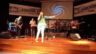 Christine D'Clario - Como Dijiste