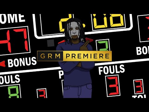 67 x Slay Products – Products Like Slay [Music Video] | GRM Daily