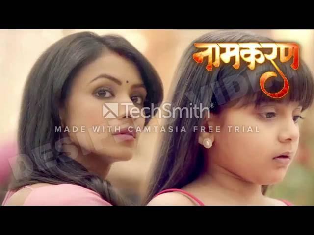 Bommalattam serial song free download